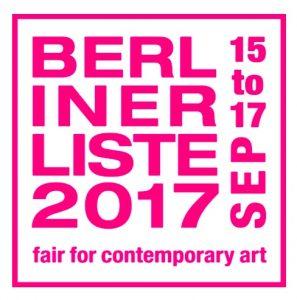 berliner-liste-logo