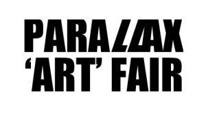 parallax_af