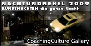 nacht_nebel_coachingculture-1